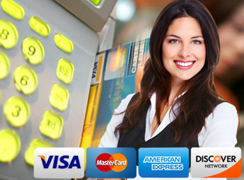 Low Rates Merchant Account Providers